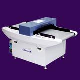 HD-850PC高精度 全电脑检针机(打印)