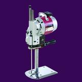 KSM-9003电剪刀