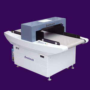 HD-780CE NEEDLE DETECTOR SPECIAL FOR SHOE-MAKING